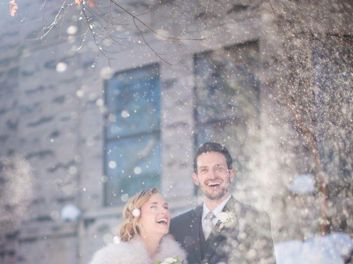 Tmx 1514221895069 12 09 17 Preview 39 Asheville, NC wedding planner