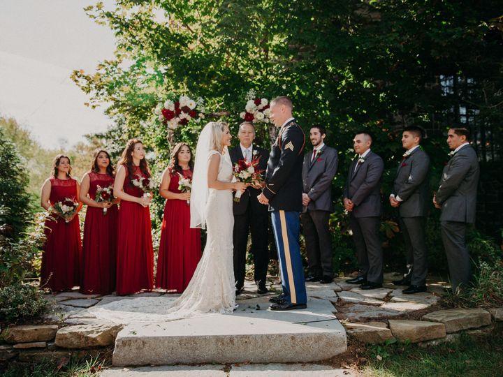 Tmx 1514222330682 Batye 1211 Asheville, NC wedding planner