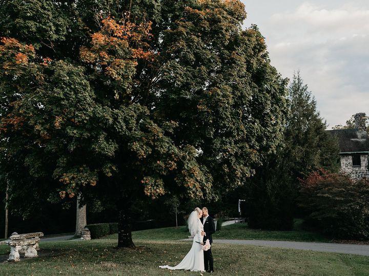 Tmx 1514222849450 Chrisbrit Wedding429 Asheville, NC wedding planner