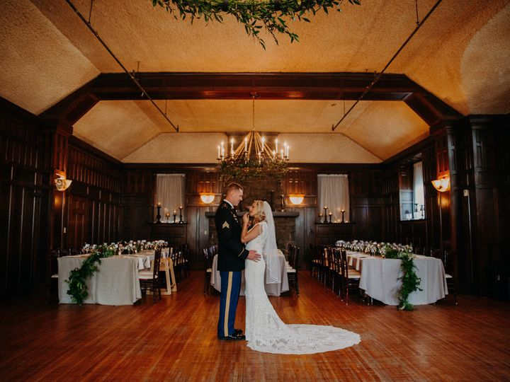 Tmx 1514223276343 Batye 1238 Asheville, NC wedding planner