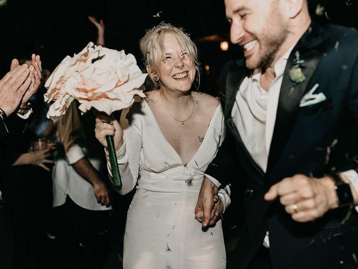 Tmx 1514223373475 Chrisbrit Wedding829 Asheville, NC wedding planner