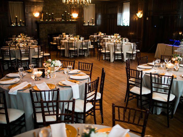Tmx 1514230503964 Img7604 Asheville, NC wedding planner