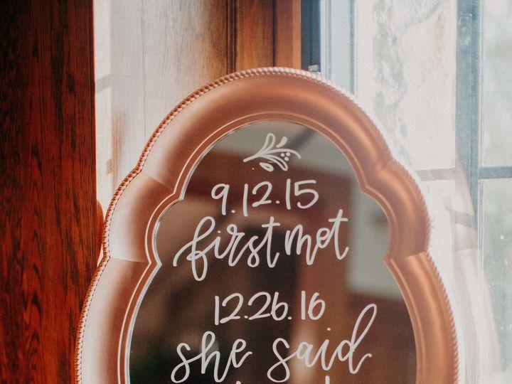 Tmx 1514230554638 Batye 138 2 Asheville, NC wedding planner