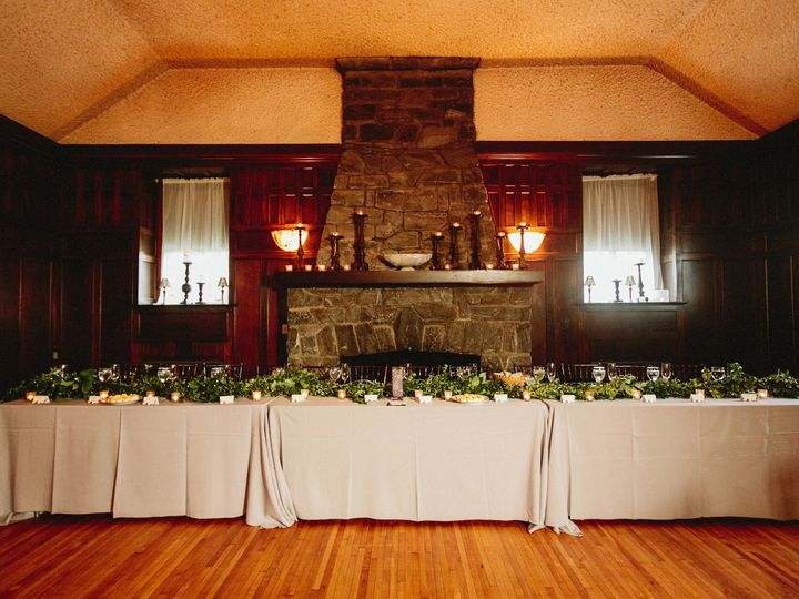 Tmx 1514231372603 Kroipickett 0686 Asheville, NC wedding planner