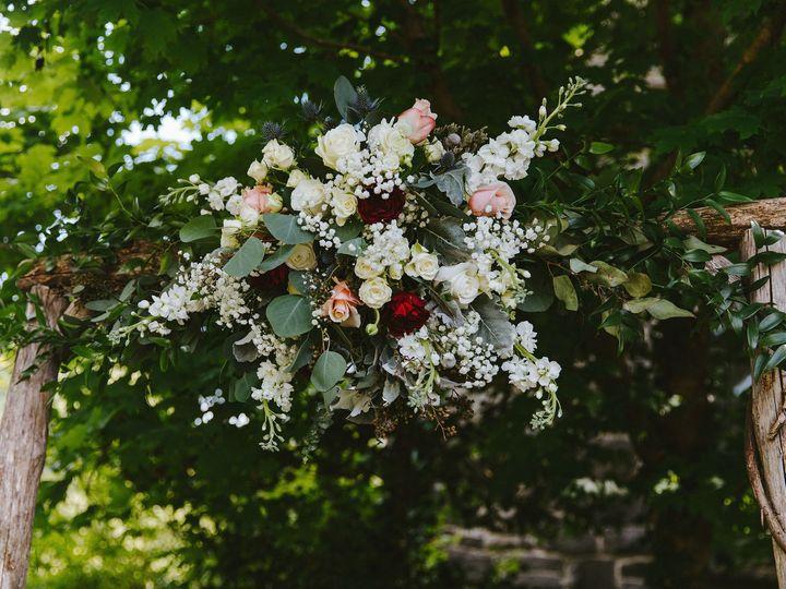 Tmx Abby Jc Florals 51 921135 1570301954 Asheville, NC wedding planner