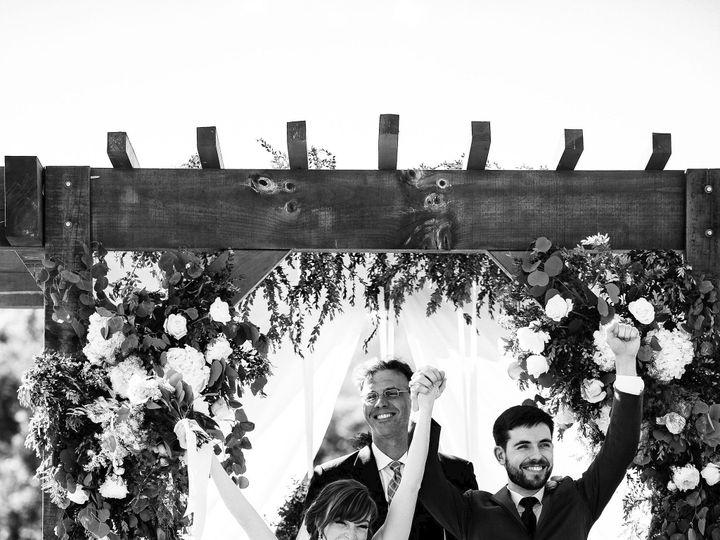Tmx Anna Beth Ben 6 51 921135 1570301312 Asheville, NC wedding planner