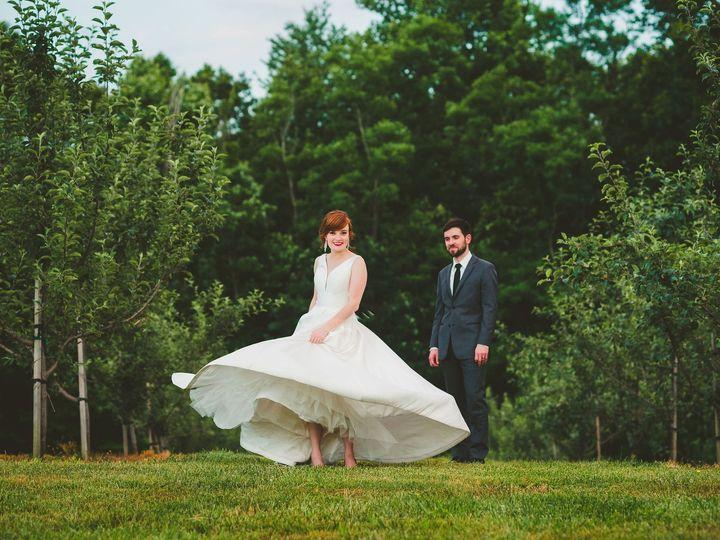 Tmx Anna Beth Ben 8 51 921135 1570301867 Asheville, NC wedding planner