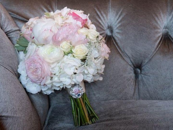 Tmx Ashley Josh Florals 6 51 921135 1570301965 Asheville, NC wedding planner