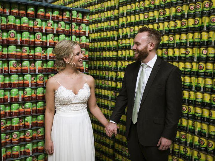 Tmx Caitlin Jared 4 51 921135 1570301876 Asheville, NC wedding planner