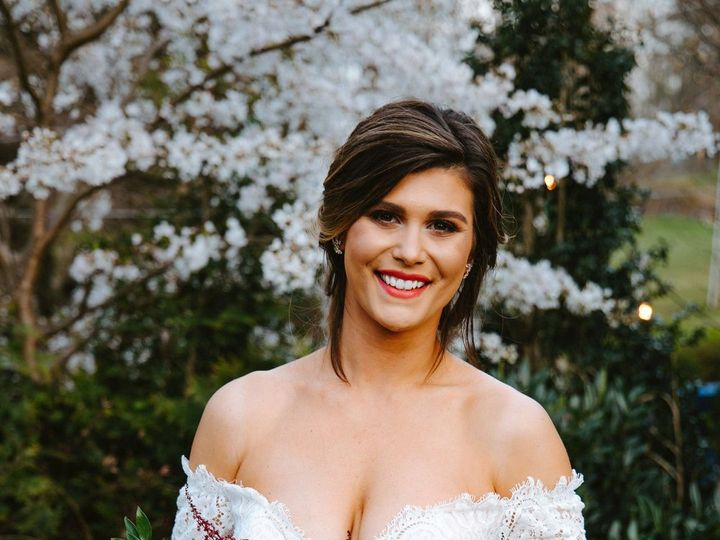 Tmx Daisy Rob 4 51 921135 1570301978 Asheville, NC wedding planner