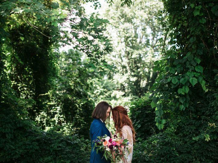 Tmx Jenna Evan 2 51 921135 1570301909 Asheville, NC wedding planner