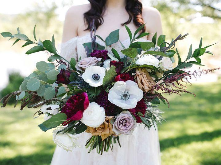 Tmx Kaileydanny102of286 51 921135 1570302086 Asheville, NC wedding planner
