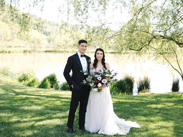 Tmx Kaileydanny3of286 51 921135 1570301895 Asheville, NC wedding planner