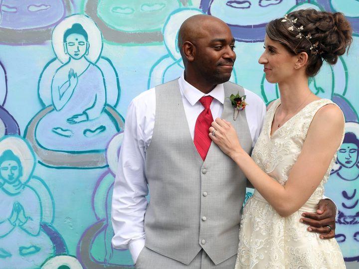 Tmx Megan Lamar 6 51 921135 1570301925 Asheville, NC wedding planner