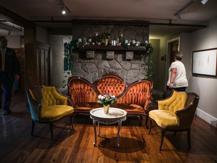 Tmx Rental Furniture 3 51 921135 1570302177 Asheville, NC wedding planner