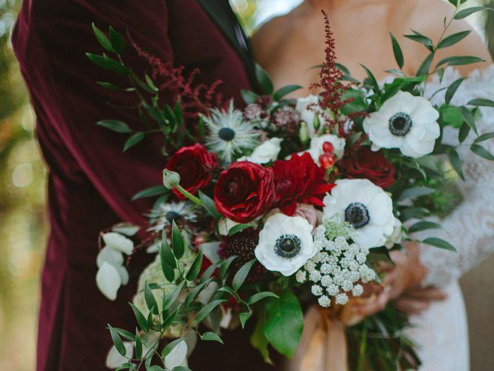 Tmx Robdaisy 5527 51 921135 1570302161 Asheville, NC wedding planner