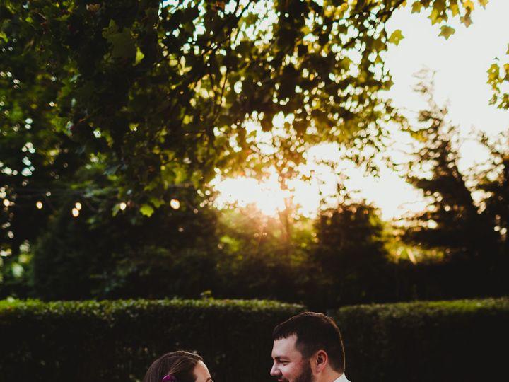 Tmx Sarahdylan380 51 921135 1570301941 Asheville, NC wedding planner