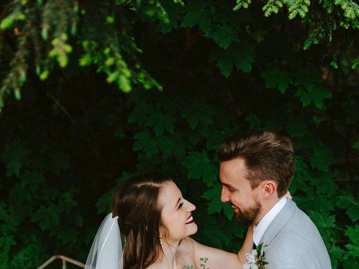 Tmx Untitled 2262 51 921135 1570302149 Asheville, NC wedding planner
