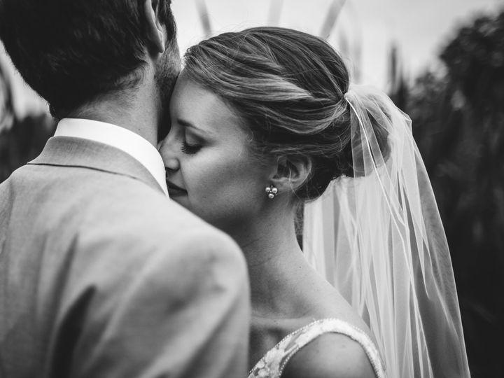 Tmx  I1a9583 51 1031135 160028241429386 Rockland, MA wedding photography