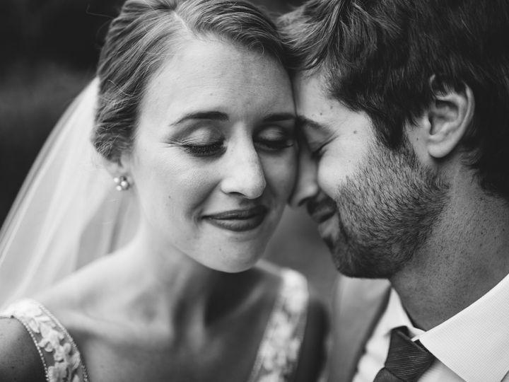 Tmx  I1a9743 51 1031135 160028235278622 Rockland, MA wedding photography
