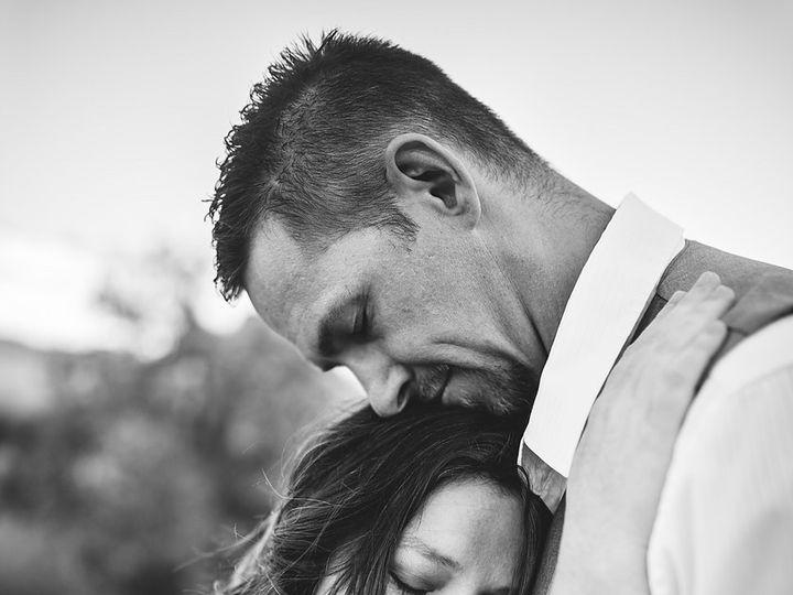 Tmx 28f25f 404fd4a88132442fb3ce1db94a801820mv2 D 1333 2000 S 2 51 1031135 1571682025 Rockland, MA wedding photography