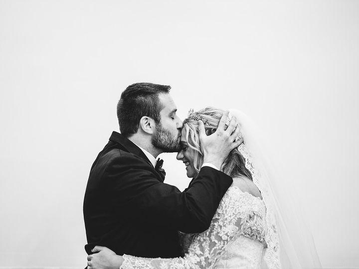 Tmx 28f25f 5ef1b77c7487440dac4defaae31d8e3dmv2 D 2000 1333 S 2 51 1031135 1571682018 Rockland, MA wedding photography
