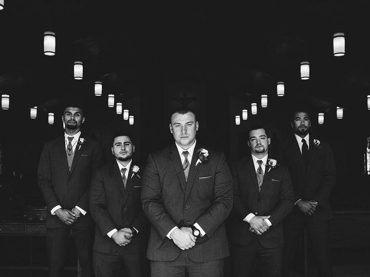 Tmx 28f25f 706bd08d4eb4456284c9ea3a5d8026b4mv2 D 2000 1333 S 2 51 1031135 1571682023 Rockland, MA wedding photography