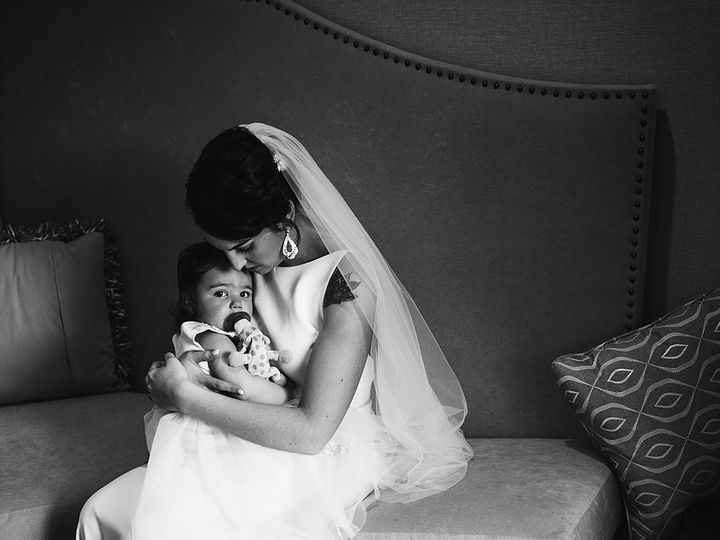 Tmx 28f25f A94e18ad58a94761882667d00848a58fmv2 D 3713 5570 S 4 2 51 1031135 1571682029 Rockland, MA wedding photography