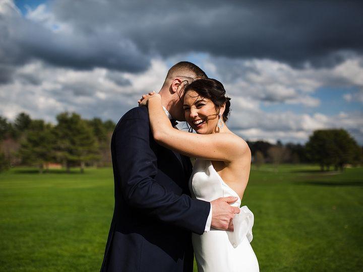 Tmx 28f25f F561da98aae047da995f0224b6c20ce2mv2 D 5760 3840 S 4 2 51 1031135 1571682045 Rockland, MA wedding photography