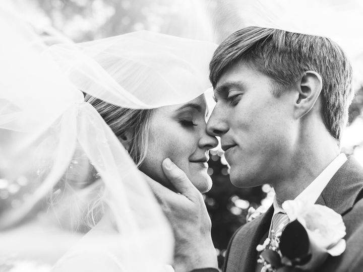 Tmx 948b0497 51 1031135 1571681735 Rockland, MA wedding photography