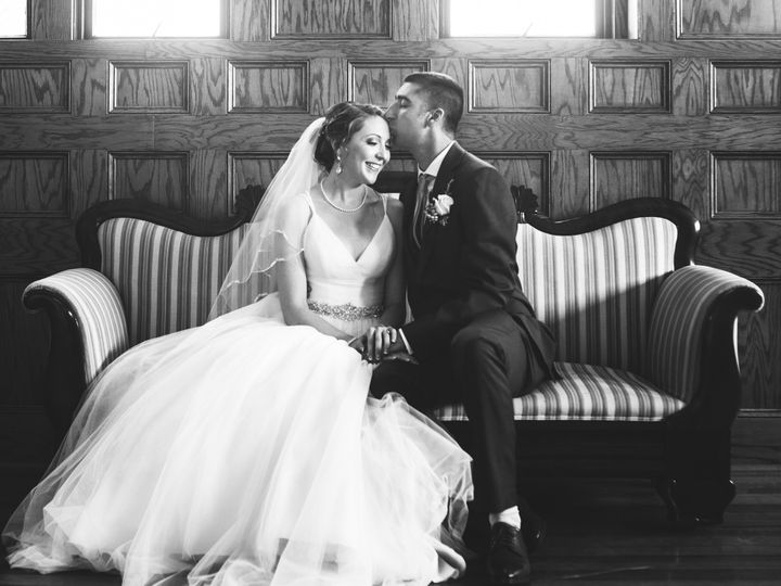 Tmx 948b1409 51 1031135 1571681976 Rockland, MA wedding photography