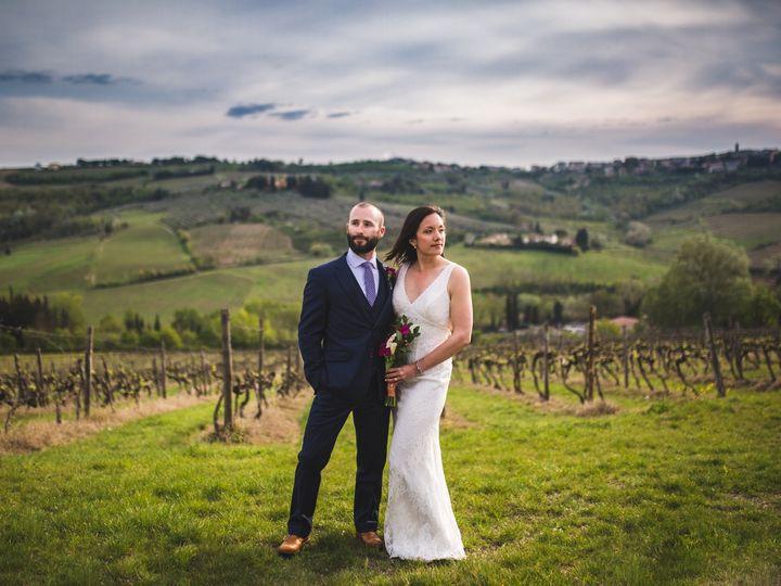 Tmx 948b6844 2 51 1031135 1571682243 Rockland, MA wedding photography