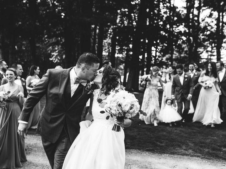 Tmx 948b7559 51 1031135 1571681975 Rockland, MA wedding photography