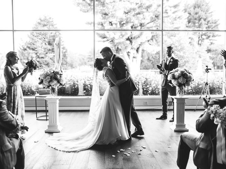 Tmx 948b8006 51 1031135 1571681975 Rockland, MA wedding photography