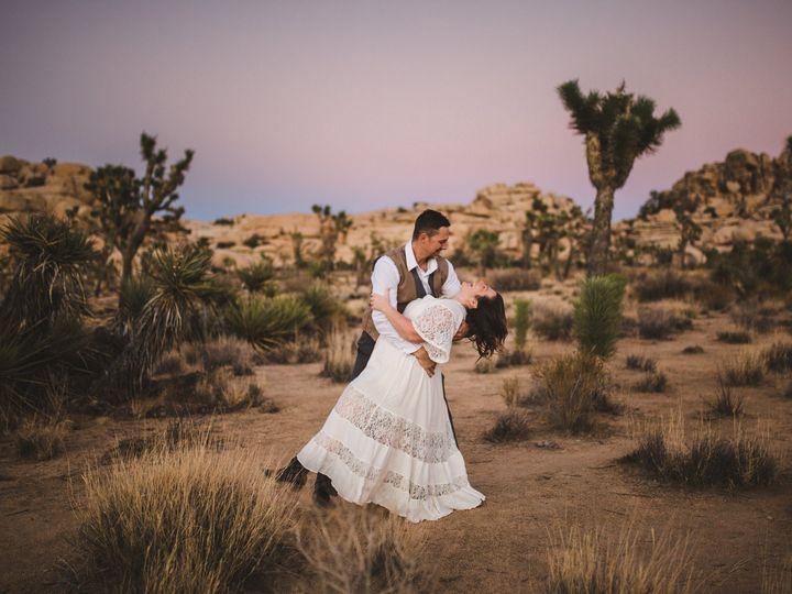 Tmx 948b8179 51 1031135 Rockland, MA wedding photography
