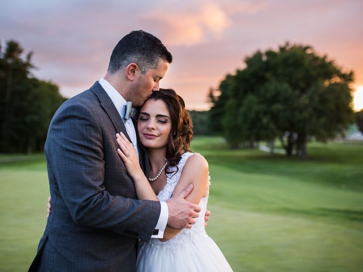 Tmx 948b8386 51 1031135 1571681736 Rockland, MA wedding photography