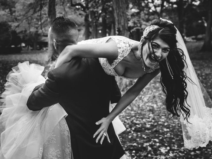 Tmx 948b9386 51 1031135 1571682692 Rockland, MA wedding photography