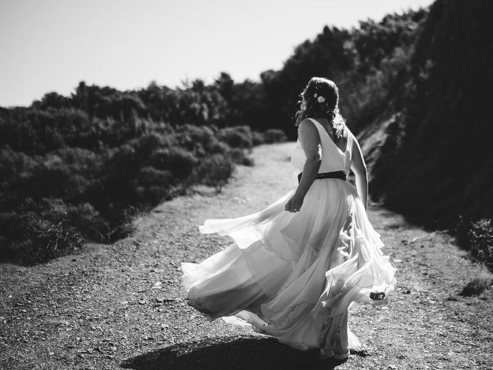 Tmx 948b9575 2 51 1031135 160028241460776 Rockland, MA wedding photography