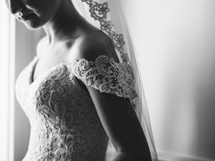 Tmx Db6a0168 51 1031135 1571681972 Rockland, MA wedding photography