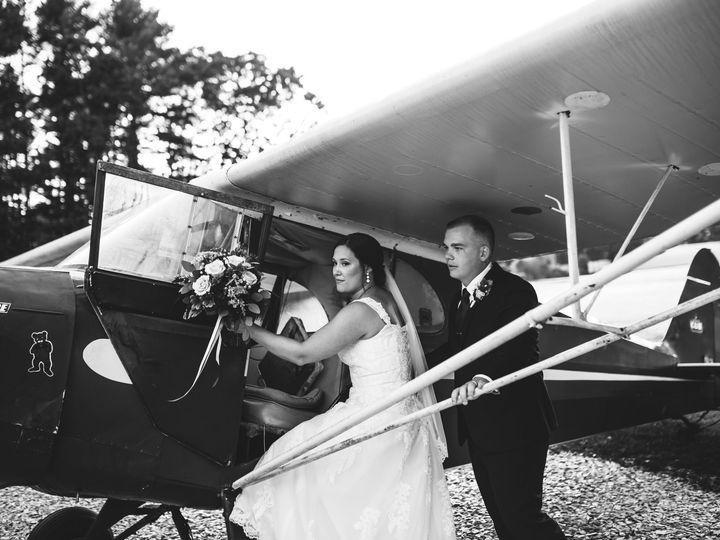 Tmx Db6a1954 51 1031135 160028235279786 Rockland, MA wedding photography