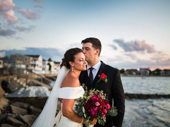 Tmx Db6a4546 51 1031135 160028242180493 Rockland, MA wedding photography
