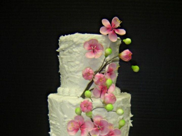 Tmx 1424452569737 Wedding408 Orlando wedding cake