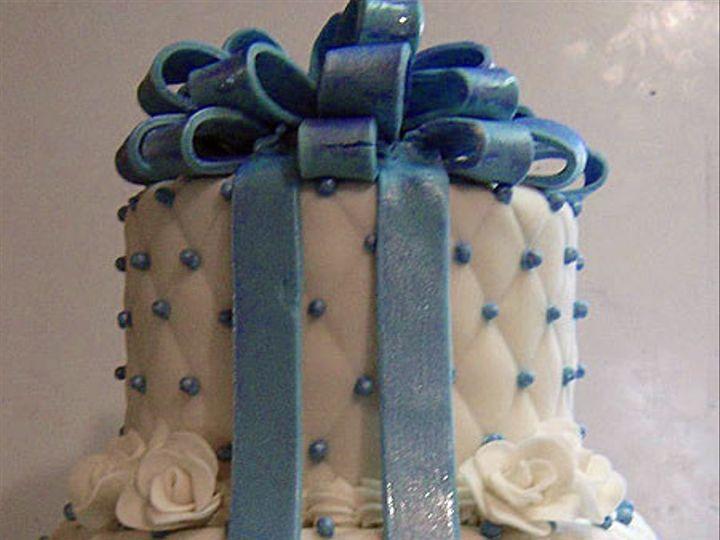 Tmx 1446752513597 131w Orlando wedding cake