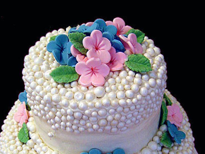 Tmx 1446752535029 136w Orlando wedding cake