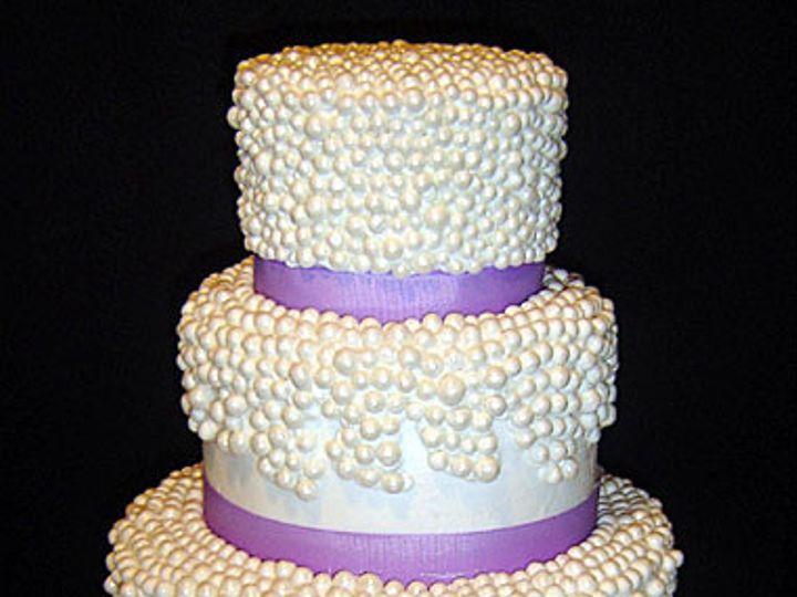 Tmx 1446752542238 154w Orlando wedding cake