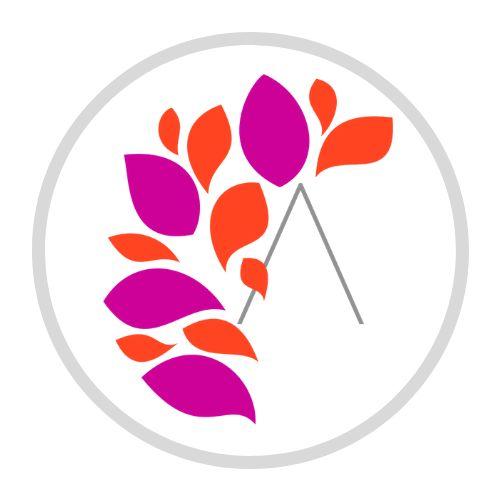 logo a profile 51 981135 1566501678