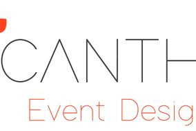 Acanthus Event Design