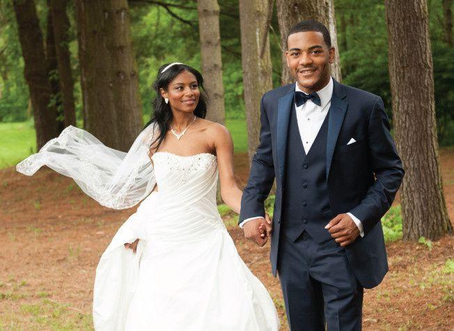 Tmx 1469641057613 Image 7 Indianapolis wedding dress