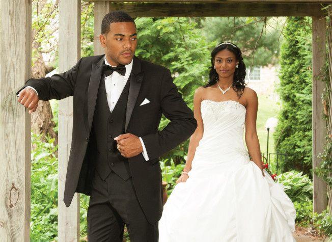 Tmx 1469641146887 Image 1 Indianapolis wedding dress