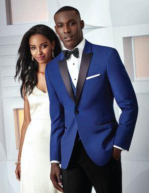 Tmx 1483384503433 Cobalt Indianapolis wedding dress